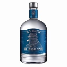 lyres-dry-london-spirit
