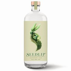 seedlip-spice-94